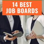best job boards