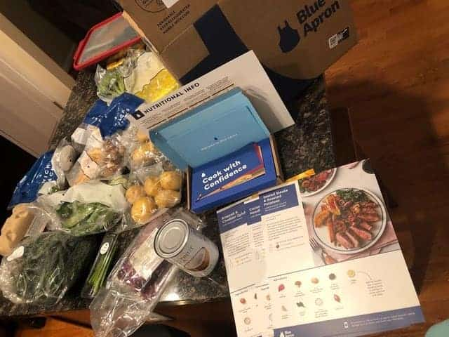 Blue-Apron-Meal-Delivery-Service