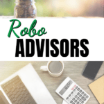 Everything You Need to Know About Robo Advisors