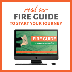 FIRE Guide