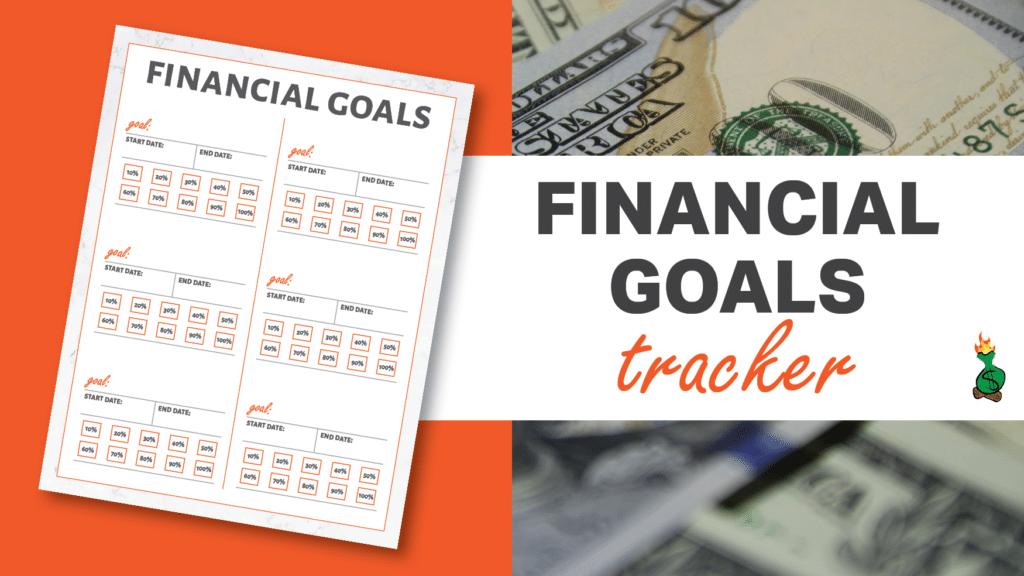 Free Printable Budget Sheets article graphics4