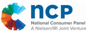 NCP logo large