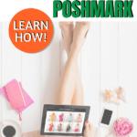 Poshmark Review
