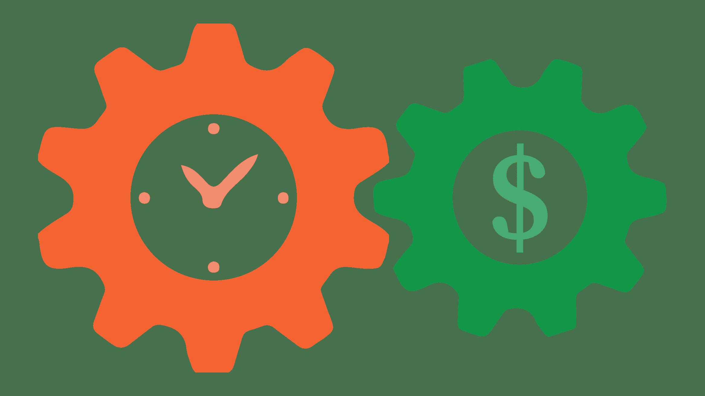 Salary to Hourly Calculator