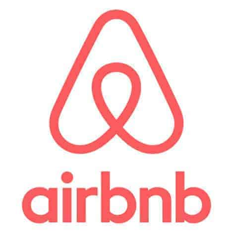Airbnb $40 Off