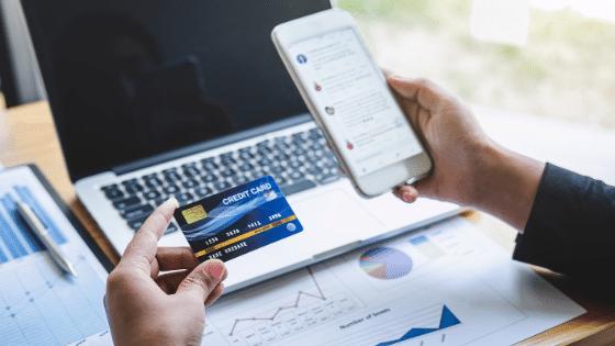 best credit repair companies stock2