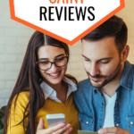 credit saint reviews