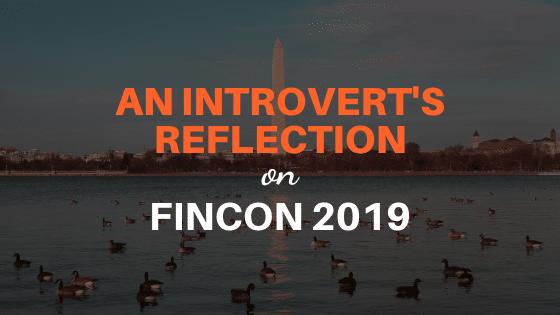FinCon