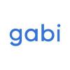 Gabi Logo