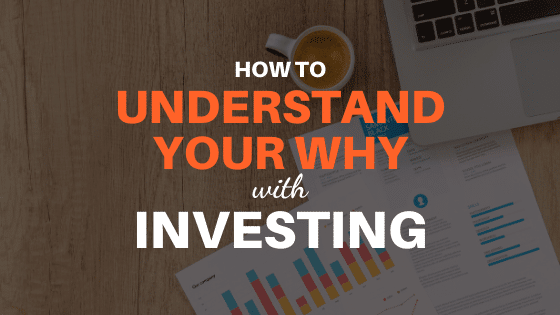 Understand Your Way with Investing