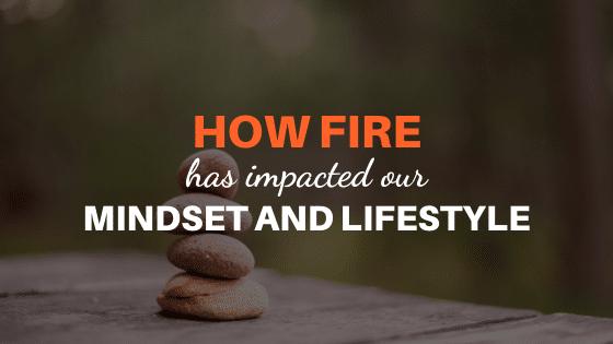 fire mindset