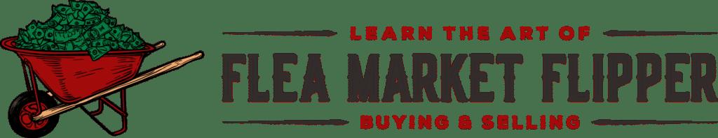 flea market flipper