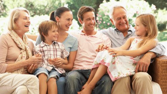 generational wealth