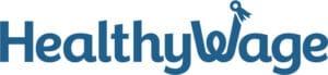 healthywage logo@3x
