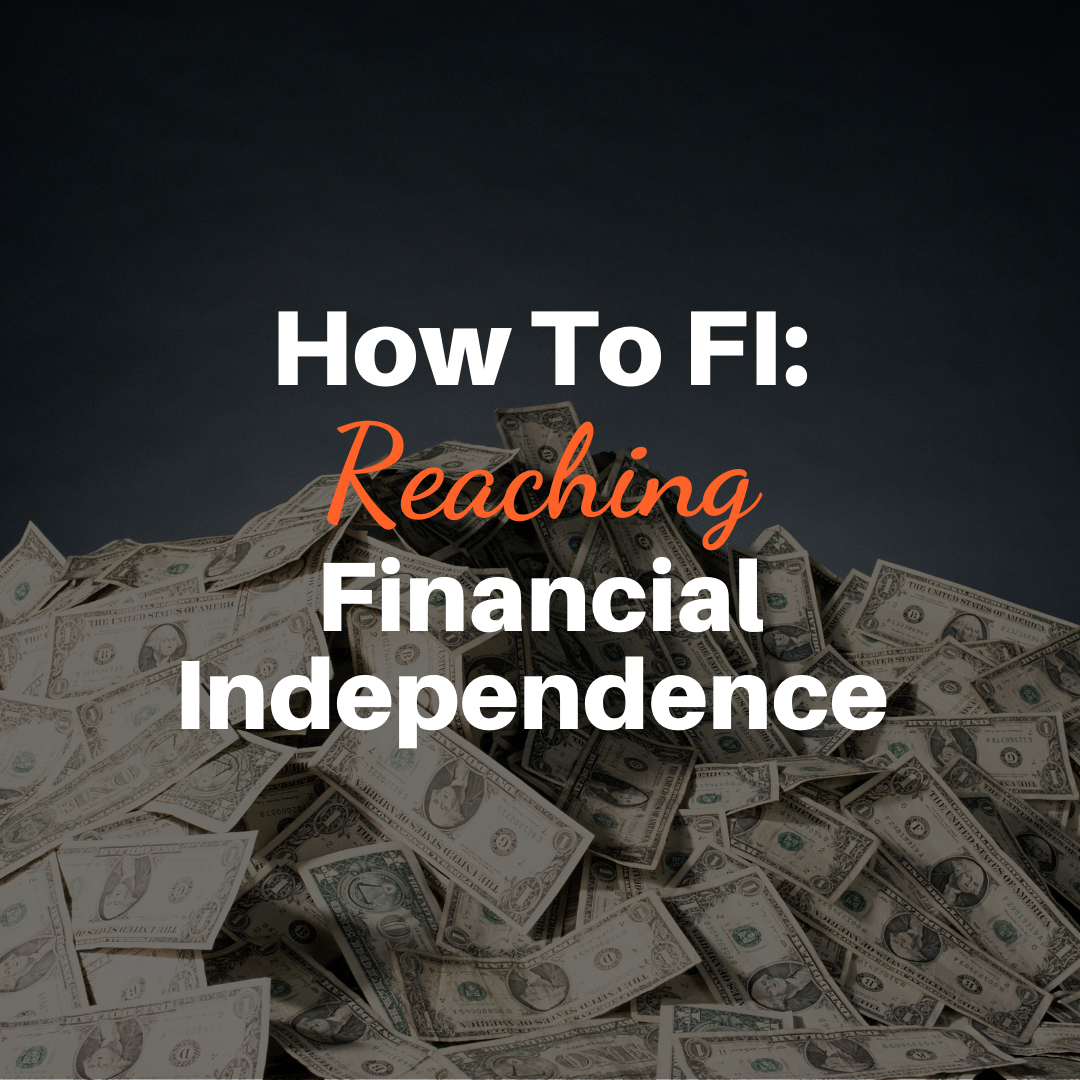 how to fi