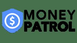 money patrol
