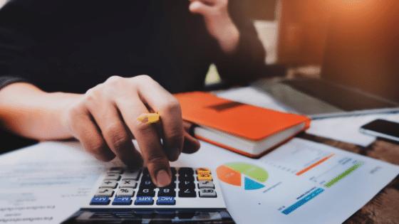personal finance books stock1