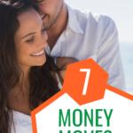 couple money moves