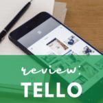 tello mobile reviews