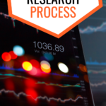 how to research stocks to trade