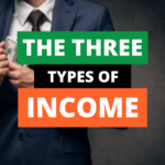 types of income