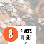 Where to Get Quarters: 8 Quick Solutions