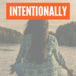 Frugal Living: Simple Ways To Help You Live Intentionally