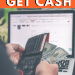 I Need Money Now: 21 Legitimate Ways to Get Quick Cash