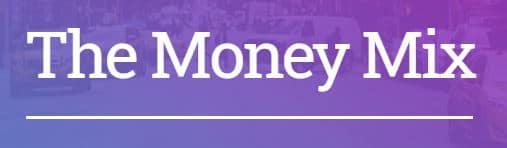 the money mix