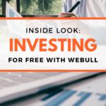 webull review